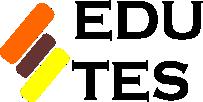 E Learning Courses Malaysia